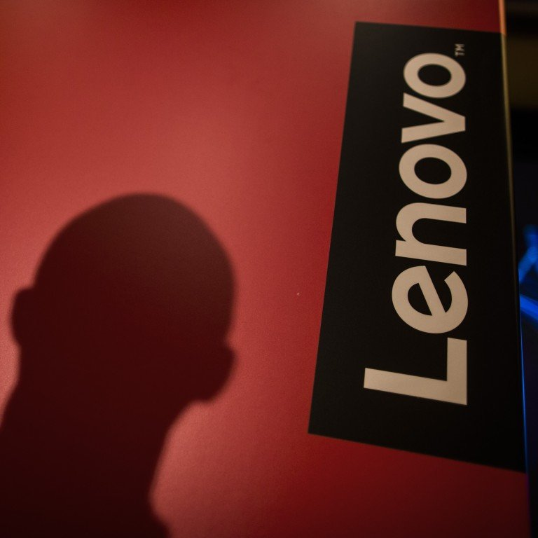 Lenovo denies claims it chose Windows over Linux in second