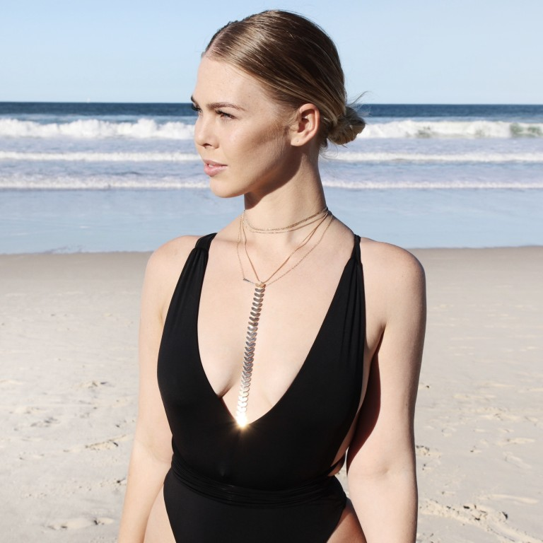 9f98f29789 Five Australian swimwear brands to hit the beach in this summer | South  China Morning Post