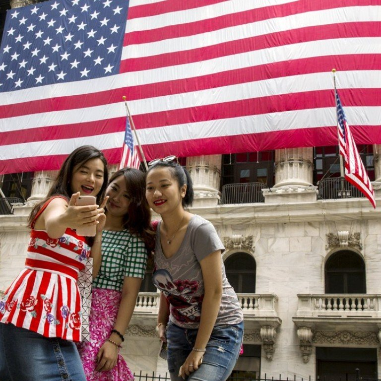 Vusa tickets for indian travellers to usa