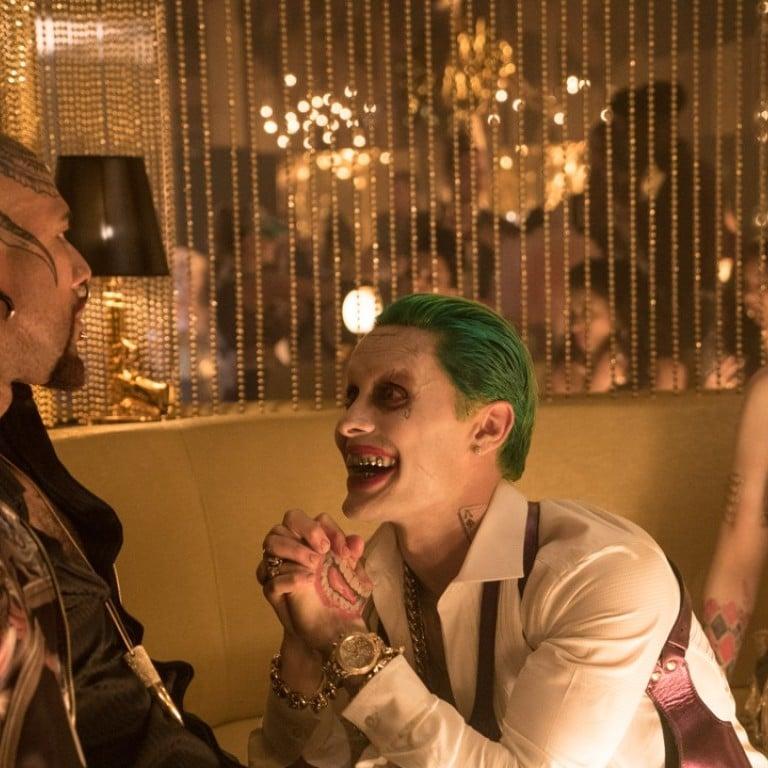 The Dark Knight turns 10: how Heath Ledger's Joker fuelled