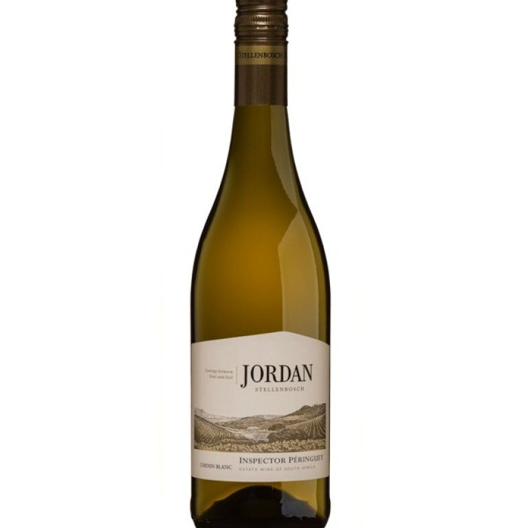 Three styles of chenin blanc, a diverse white wine with a