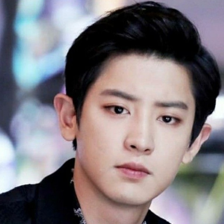 Chanyeol From Exo K Pop Singer Who Is The Group S Main Rapper