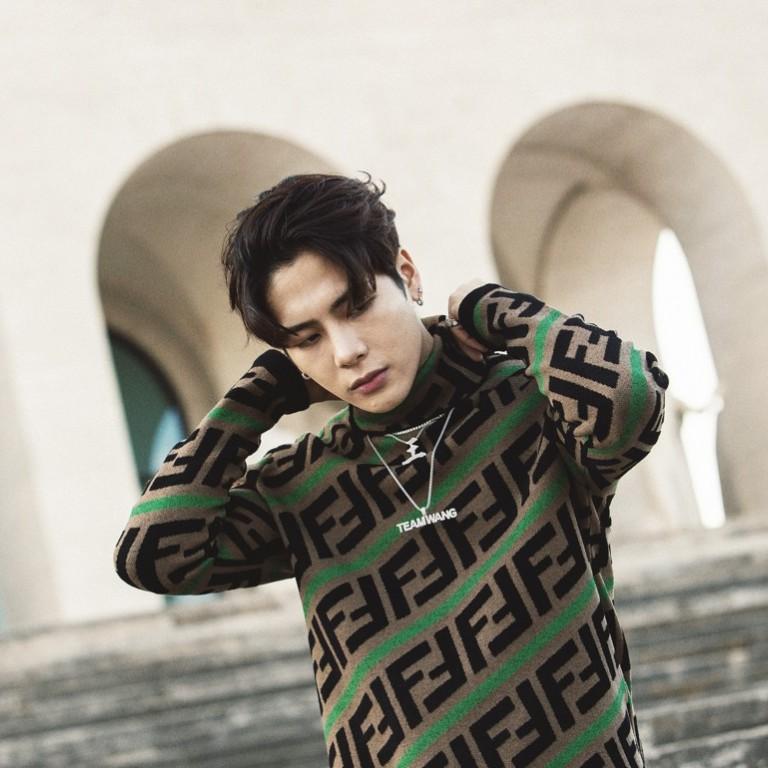 When K-pop superfans turn ugly – the dark side of the Korean