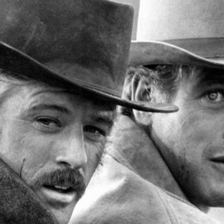 Robert Redford: the six best films the US screen legend