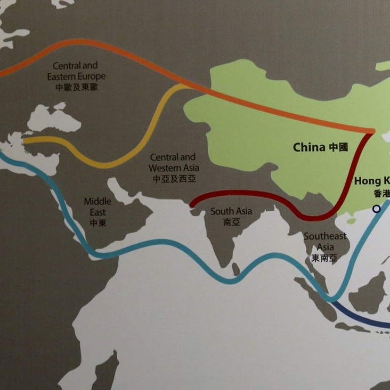 China hasn't changed belt and road's 'predatory overseas ... on china travel map, china flag, china province map, china map outline, days of the week in chinese, china map in english, kayla in chinese, china map with cities, china map in black, china map love, jessica in chinese, 1 to 10 in chinese, china map water, one in chinese, chinese language in chinese, china tourist map, china map in tibet, jennifer in chinese, chinese food in chinese,