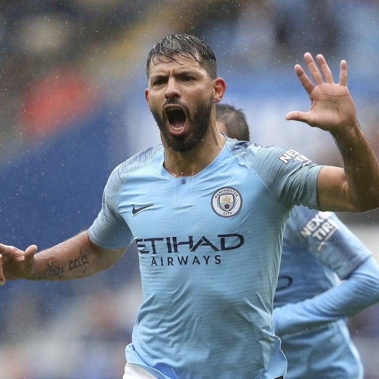 Premier League fantasy football 2018-19 tips: rules for