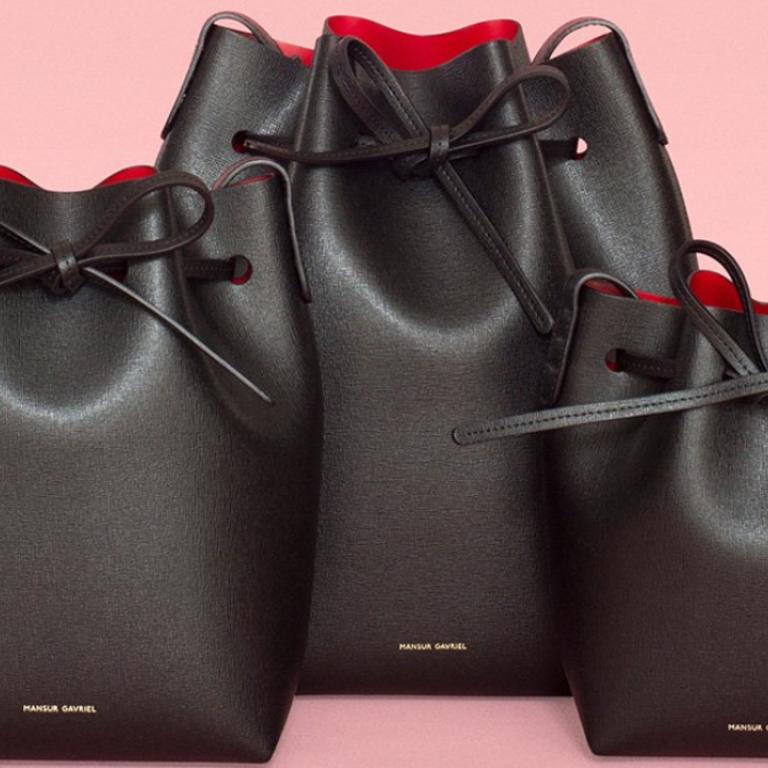 The Best Designer Handbags For Under Hk