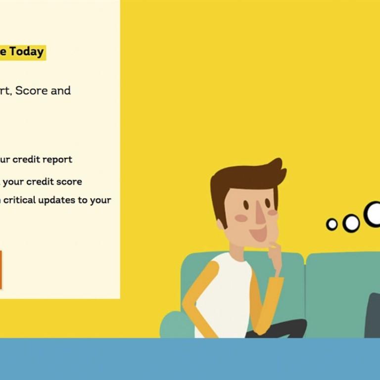 Не отправляется заявка на кредит в сбербанк онлайн