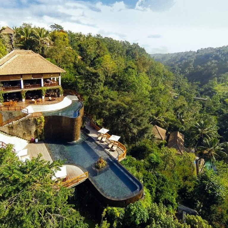 What It S Like To Stay In Award Winning Boutique Resort The