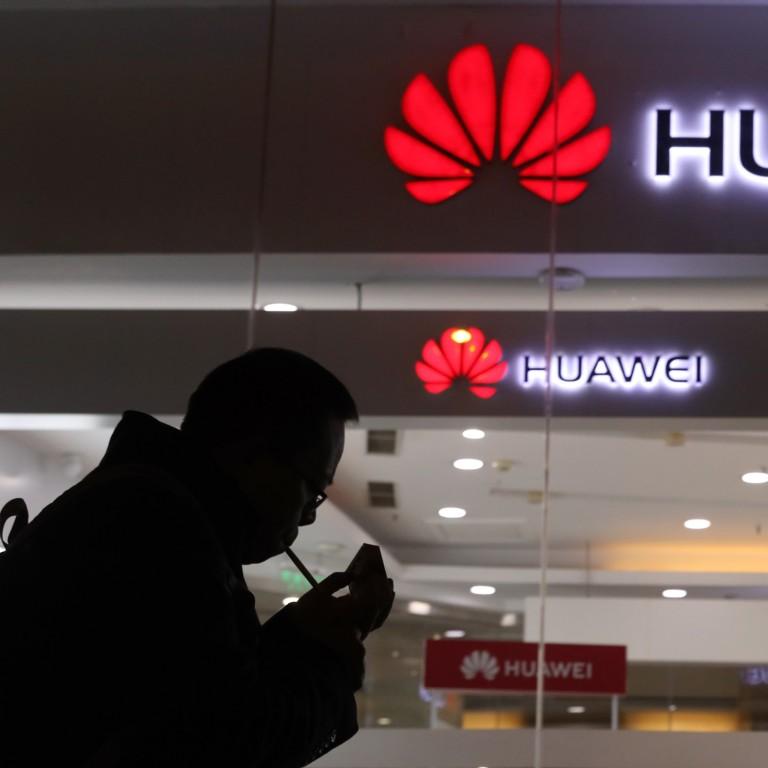 US may use arrest of Huawei CFO Sabrina Meng Wanzhou to push China