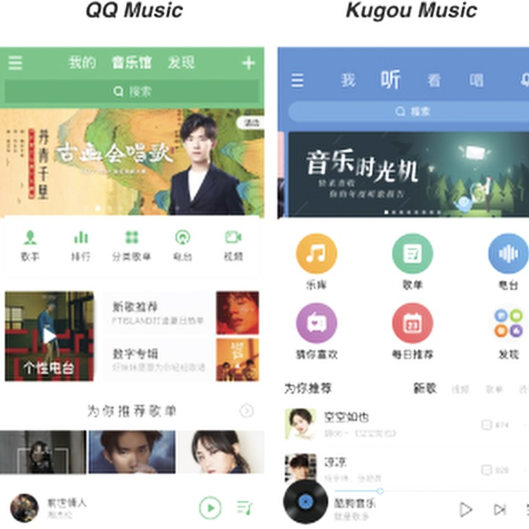 Tencent Music prices US IPO at lower end of expectations