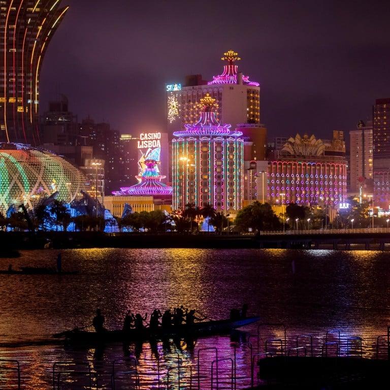 Казино чайна казино супер слотс онлайн казино