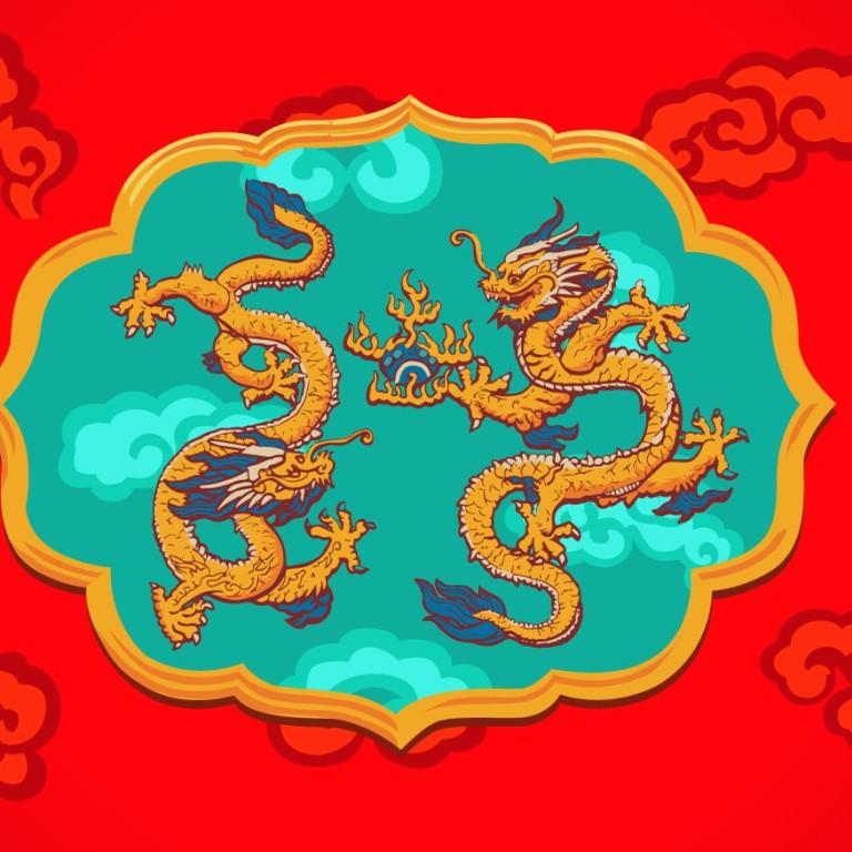 Confucian values deemed it vital for the emperor, seen as heaven's  representative on Earth,