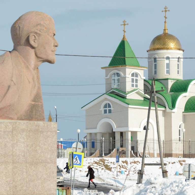 Japan thought a deal for the Kuril islands was on its way  Russia