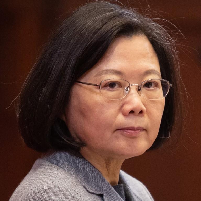 """Risultato immagini per Tsai Ing-wen"""""""