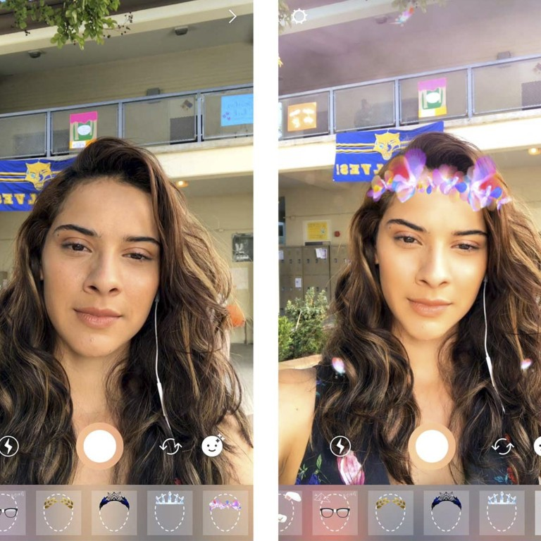 Are Photo Filters Harmful How Snapchat Dysmorphia Drives People
