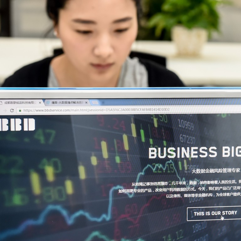 Some Chinese entrepreneurs still believe success depends on long working hours and scrimping on employee benefits. Photo: Xinhua