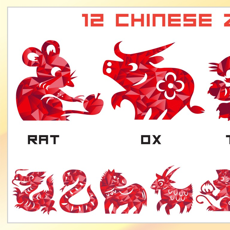 Year Of The Pig Zodiac Predictions For The Rat Ox Tiger And