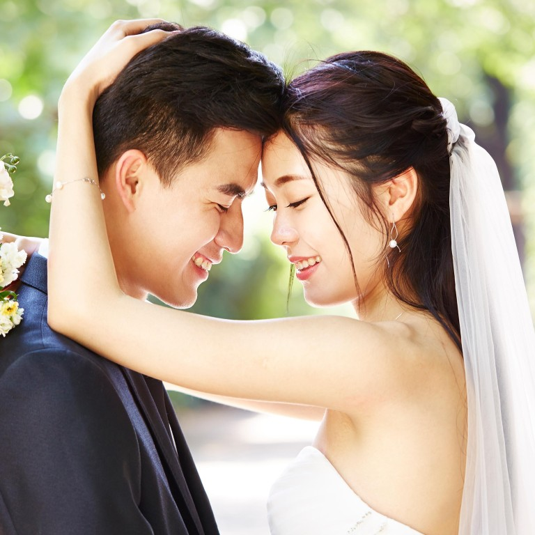 Online Brides Fast Solutions In Mail Order Brides Clarified