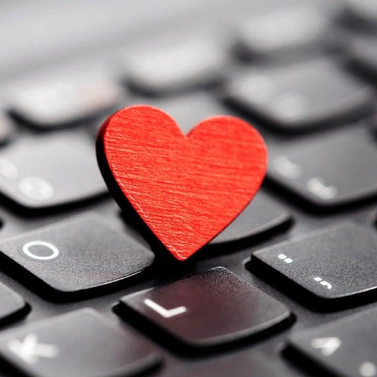 Hyvä ensimmäinen kirjain dating site