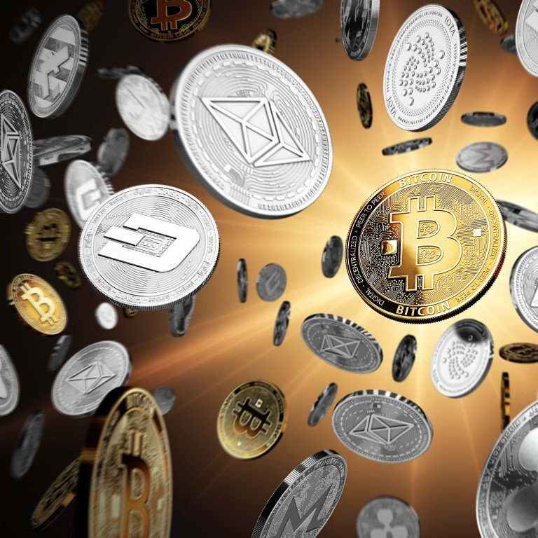 bitcoin trader hk