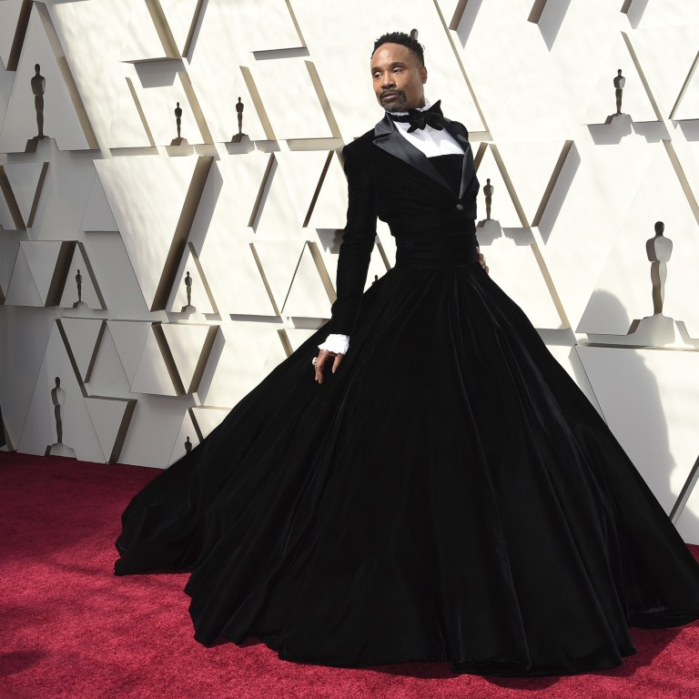 Best And Worst Dressed Oscars 2020.Oscars 2019 Who Dressed The Best And The Worst On The