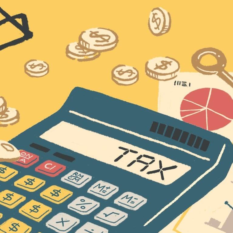 Federal income tax calculator 2019 | credit karma.