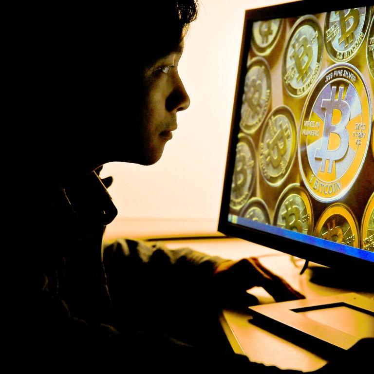 cryptocurrency trading platform hong kong