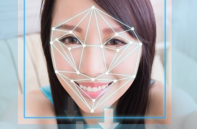 China is building a facial recognition database to identify citizens in seconds