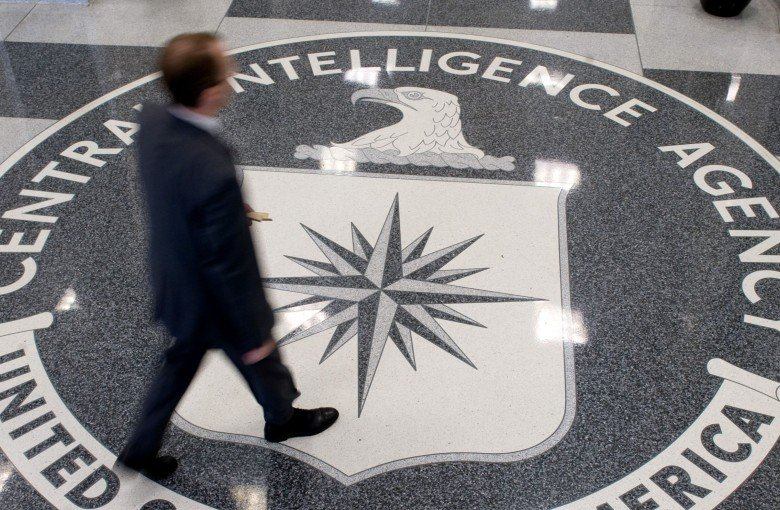 Ex-CIA officer charged with espionage will plead not guilty