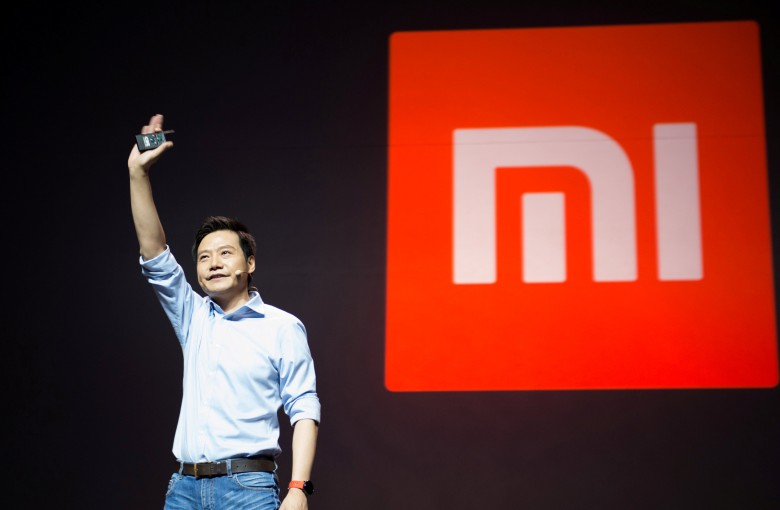 What you need to know about Xiaomi (starting with how to say Xiaomi)