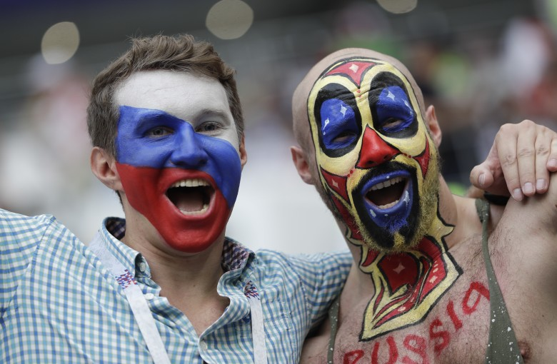 France's World Cup win cost this Chinese sponsor big