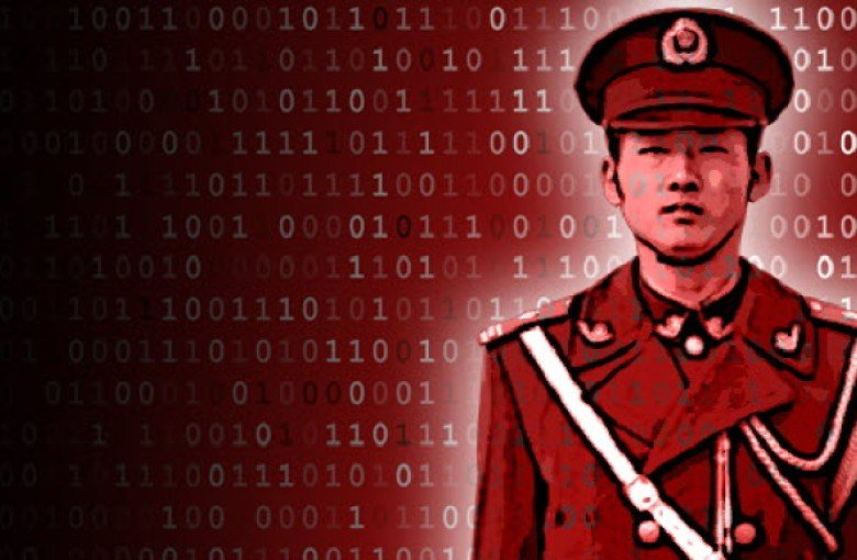 China blocks Reddit — but why now?