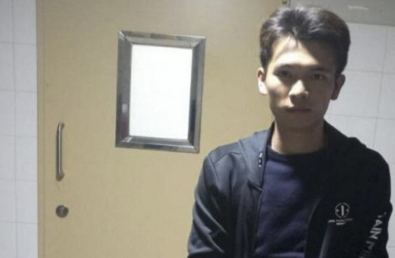 Chinese man deported from Kenya after racist remarks