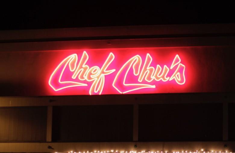 The legendary Silicon Valley restaurant behind Crazy Rich Asians
