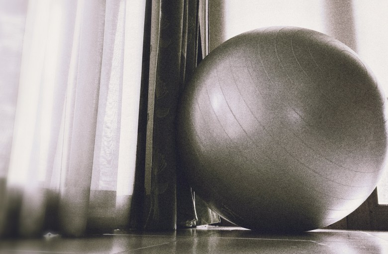 The clue that helped Hong Kong detectives solve a bizarre yoga ball murder