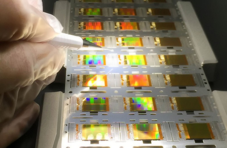 Can China fulfill its semiconductor dream?