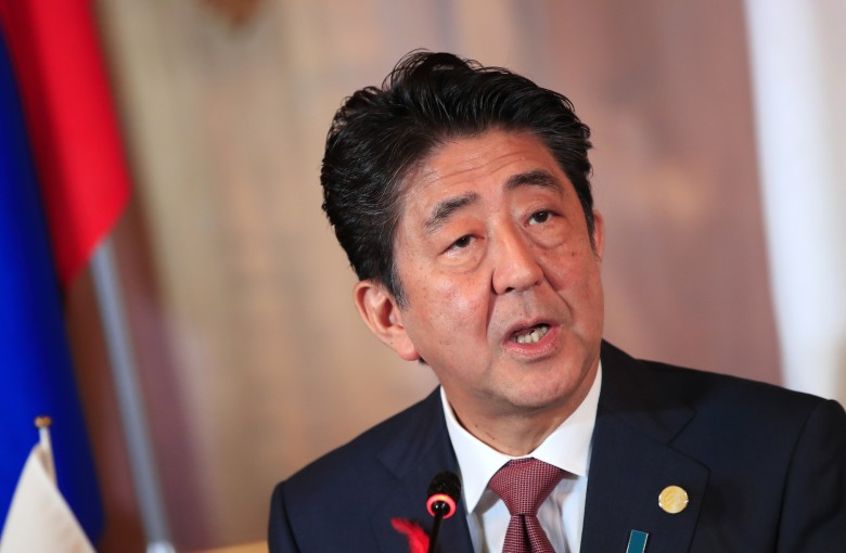 End of an era, as Japan to stop aid to China after 40 years