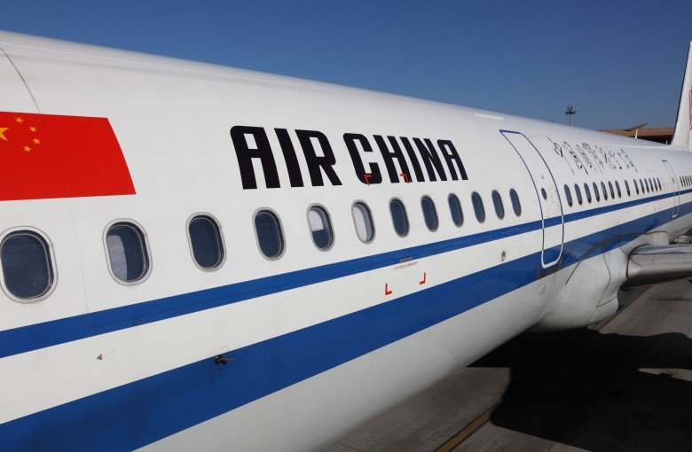 Jobs go up in smoke for Air China vape pilots