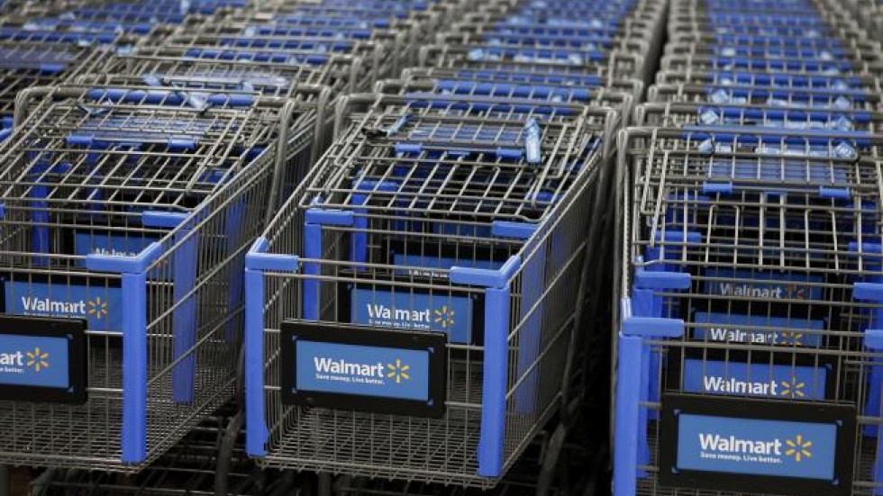 wal mart s chinese suppliers