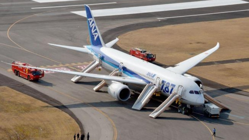 China southern still on board boeings dreamliner south china charlotte so publicscrutiny Images
