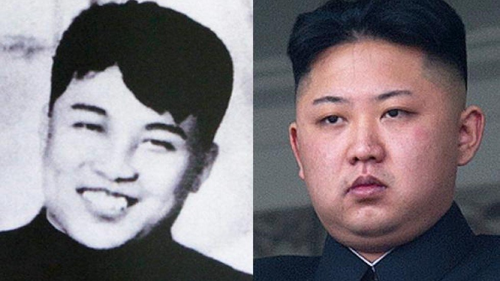 North Korea Slams Kim Jong Un Plastic Surgery Reports South China
