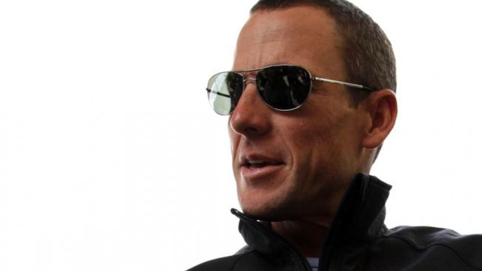 US prosecutors have no plans to charge Lance Armstrong  2957d770c