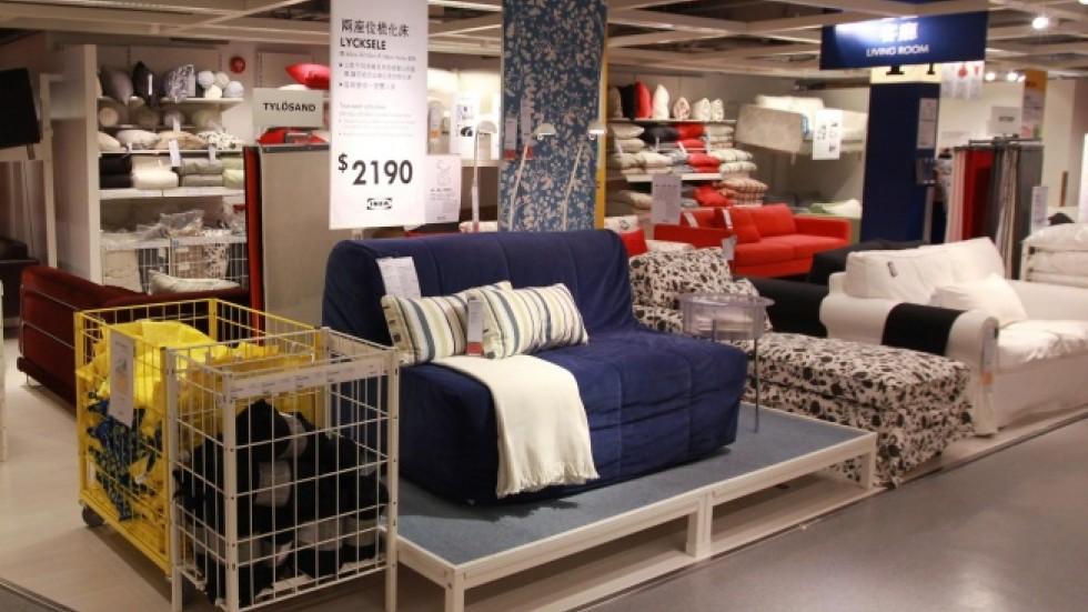 85 Ikea Office Furniture Hong Kong Vimund Childrens Desk Chair Home Office Geek Design