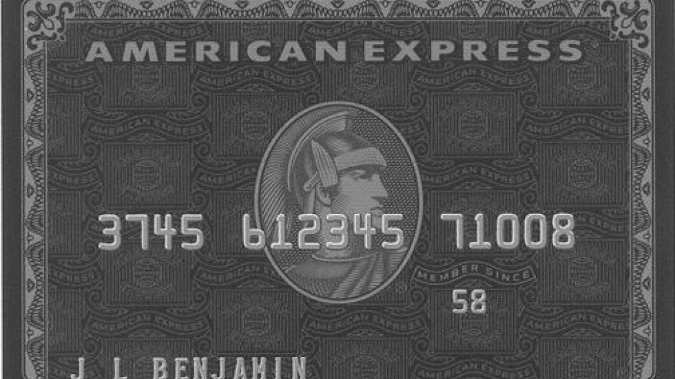 Amex Black Card holders say the service is not worth the price ...