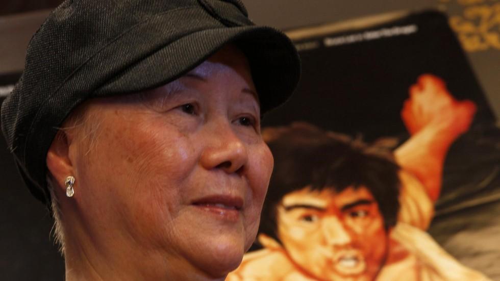 Vivienne Chow