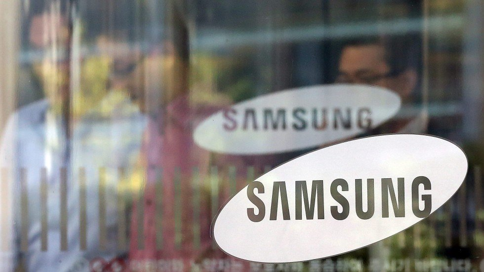 CCTV says two Samsung smartphone product lines \'contain design flaws ...