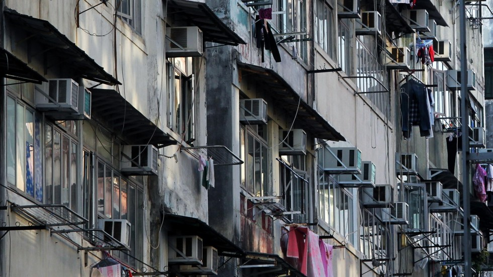 Developer Bonds Group buys old Kowloon City buildings for HK$242 ...