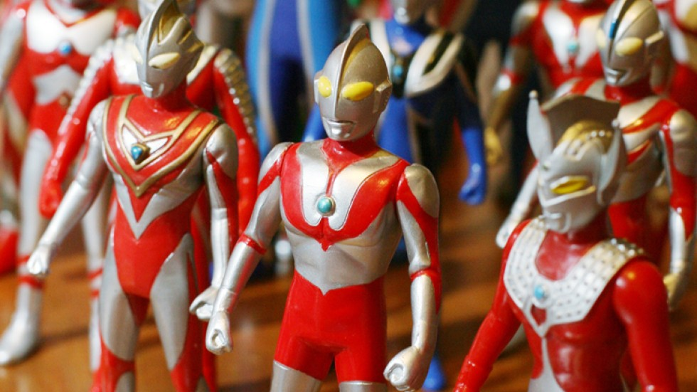 Malaysia bans Ultraman comic book after it uses 'Allah' to describe on wallpaper in homes, interior architecture, accessories in homes, abstract art in homes, universal design in homes, tile in homes, shutters in homes, pets in homes, paint colors in homes, technology in homes, chemistry in homes, doors in homes, fine art in homes, interior decorating, solar energy in homes, internal designing of homes, lighting in homes, stained glass in homes, books in homes, kitchen in homes,