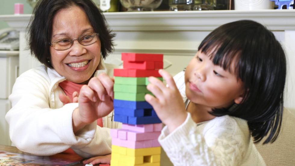 Image result for domestic helper and child hong kong scmp